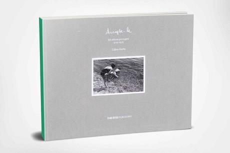 Un album portugais
